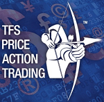 TFS Price Action Trading.Ebook Preview Percuma.
