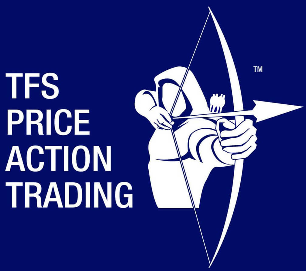 TFS Price Action Trading Review (Teknik Forex Sebenar) Homepage